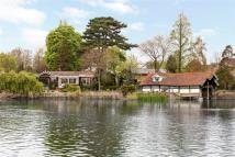 Bungalow for sale in Lock Island, Mill Road...