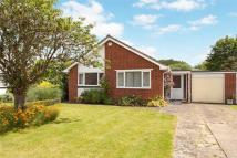Bungalow for sale in Trout Close, Marlow...