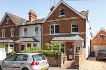 4 bedroom End of Terrace home for sale in Glade Road, Marlow...