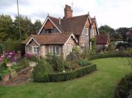 3 bed Detached property for sale in Henley Road, Hurley...