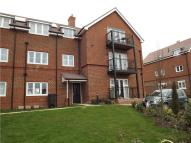 2 bed Flat to rent in Grainger House...