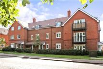 2 bed Flat in Grainger House...