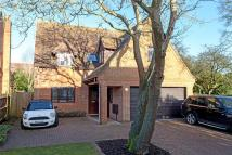 5 bedroom Detached home for sale in Caroline Court...