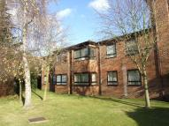 2 bed Flat in The Paddocks, Marlow...