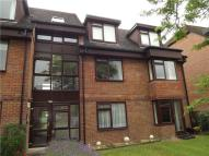 2 bed Flat in Laurance Court...