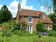 Detached house to rent in Bowling Green...