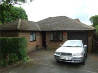 3 bedroom Detached Bungalow in Mountain Ash...