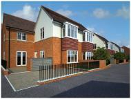 2 bedroom semi detached home to rent in Town Lane, Marlow...