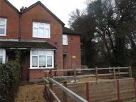 3 bed semi detached house to rent in Chalkpit Lane, Marlow...