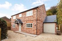 Handleton Common new property for sale