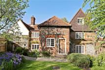 4 bed Detached house in High Street, Lane End...