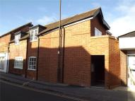 2 bed Flat to rent in Station Road, Marlow...