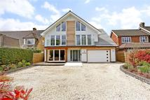 Detached property for sale in North Links Road...