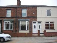 2 bedroom Terraced property to rent in 114 Woodhouse Lane...