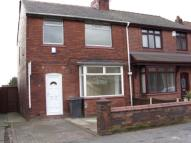 3 bedroom semi detached home to rent in 51 Cale Lane, Aspull, WN2
