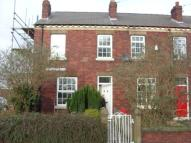 2 bedroom Terraced house to rent in 2 Shevington Lane...