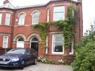 2 bed Apartment to rent in 24 Spencer Road...