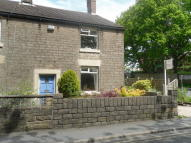 2 bed Cottage to rent in Mill Lane, Upholland, WN8