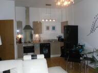 Apartment to rent in Borron Road...