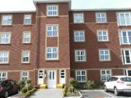 Apartment to rent in Aughton Park Drive, L39