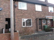 3 bed semi detached property in Eldon Gardens...
