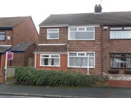 3 bedroom semi detached home to rent in Poynter Street...