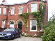 Apartment to rent in Spencer Road, Swinley...