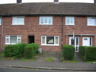 Town House to rent in 4 Sephton Drive...