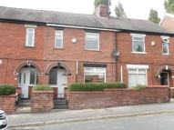 3 bedroom Terraced house in RAILWAY STREET, Wigan...