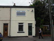 2 bedroom End of Terrace property in Preston Road, Standish...