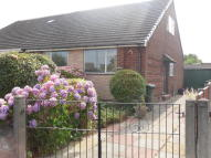 semi detached house to rent in Court Green, Ormskirk...