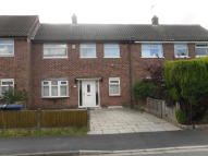 3 bedroom semi detached property to rent in TRUSCOTT ROAD, Burscough...