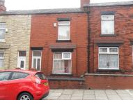 Terraced house to rent in Kimberley Street, Wigan...