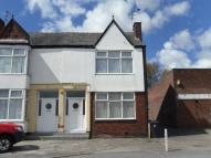 1 bed Flat in Ormskirk Road, Bootle...