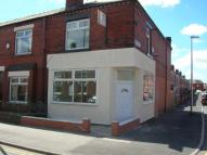 3 bed End of Terrace home in 128 Gidlow Lane, Wigan...