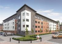 2 bed new Apartment for sale in Kings Inch Road, Renfrew...