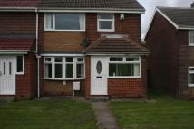 semi detached house to rent in Jane Street...
