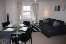 Sidings Place Apartment to rent