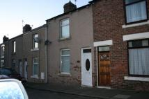 2 bed Terraced house to rent in Ruby Street, Grasswell...