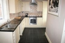 2 bed Maisonette to rent in Gill Crescent North...