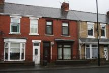 3 bed Terraced home to rent in Station Avenue North...