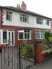 3 bedroom property to rent in Darley Avenue...