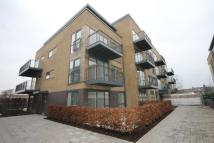 1 bed Flat in Keynes House...