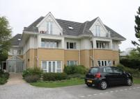 3 bed Flat in Regency Gate...