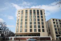 new Flat to rent in Parkside Place, Parkside...