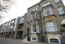 Character Property to rent in Regent Terrace...