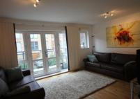 Terraced property to rent in Scholars Walk, Cambridge...
