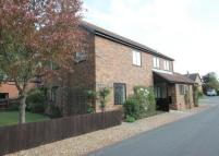 4 bedroom Detached home to rent in Paddock Close, Impington...