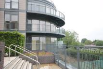 3 bed Flat in Marlowe House...
