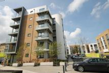 new Flat to rent in Pym Court, Cromwell Road...